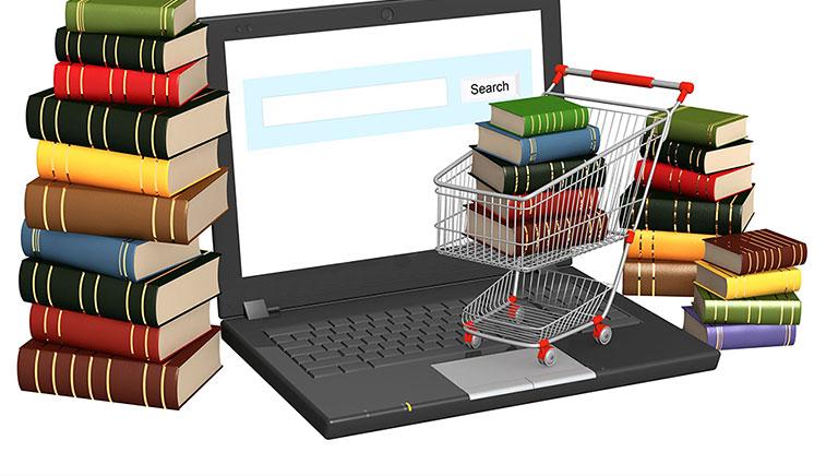 行動e-Book電子書