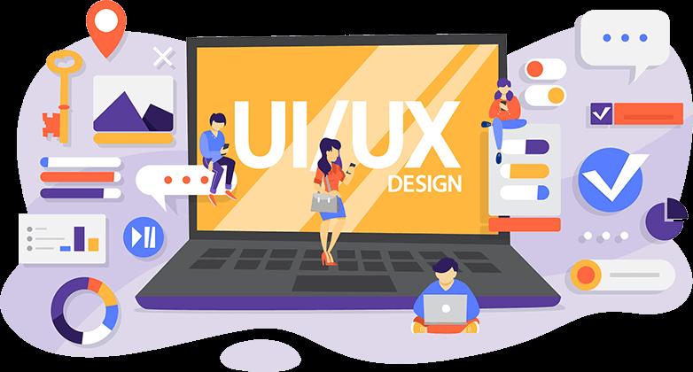 12月live講堂網頁設計uiux最佳法則