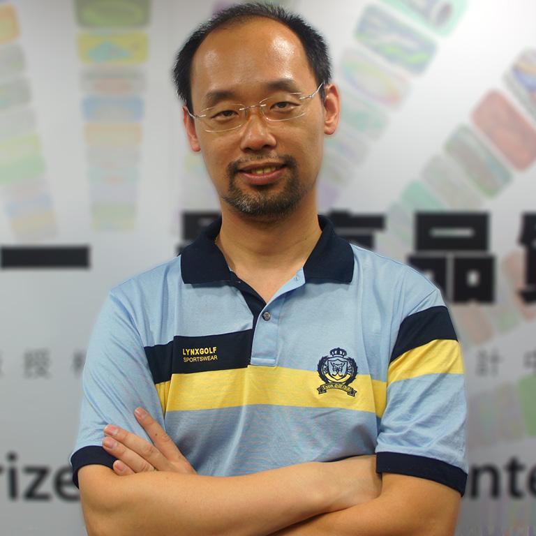 巨匠電腦學員邵威中