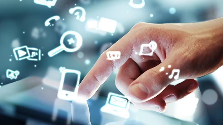 超商 ibon 雲端上傳文件列印操作教學,免印表機或隨身碟