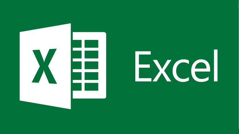 Excel CONCAT函數多欄合併成一欄,簡單不失專業