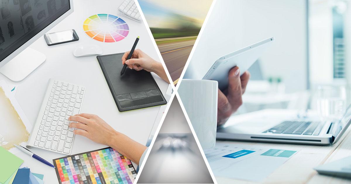 想成為平面設計師photoshop證照有用嗎? 解析ACA photoshop證照!