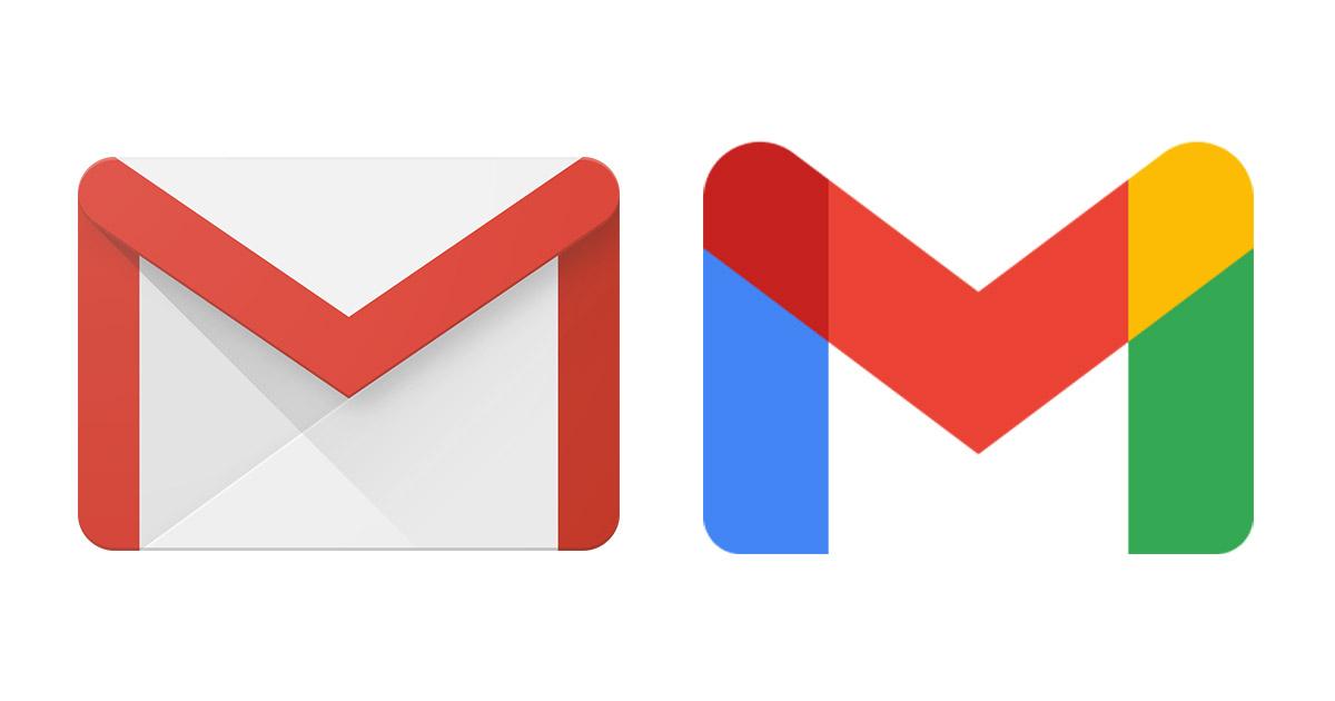 NEW Google app icon-1