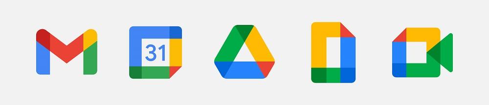 NEW Google app icon-4