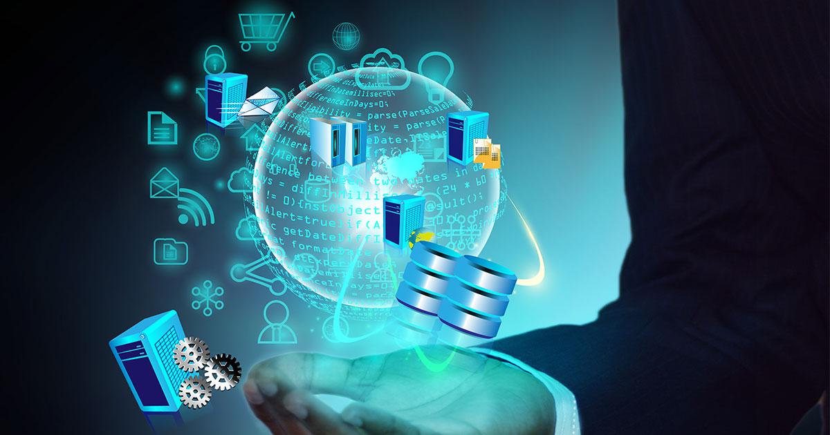 掌握大數據行銷,如同擁有預知超能力!