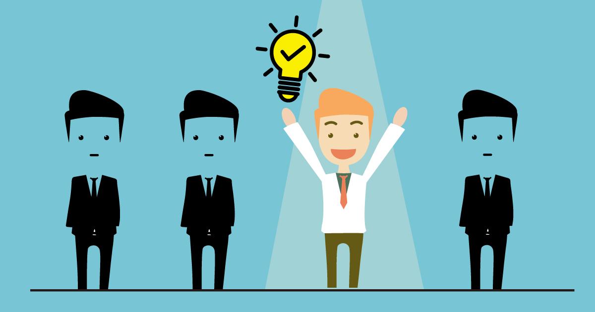 修正「青年創業及啟動金貸款要點」第11點