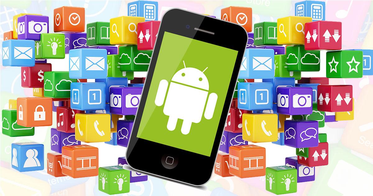 android app 開發從零到有一次告訴你,android app程式設計課程讓你輕鬆踏出第一步