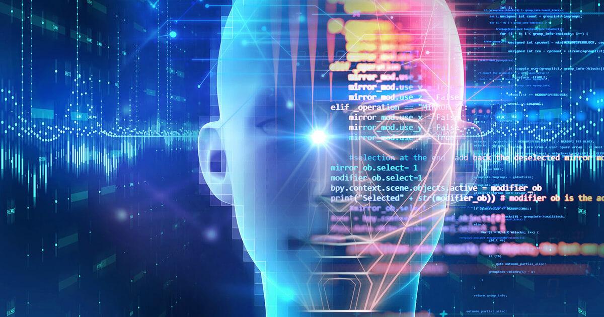 AI人工智慧是什麼