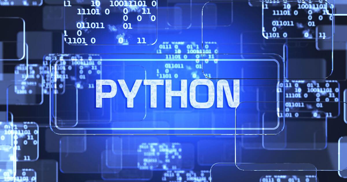 Python自學資源推薦:加速你成為python達人的學習攻略!