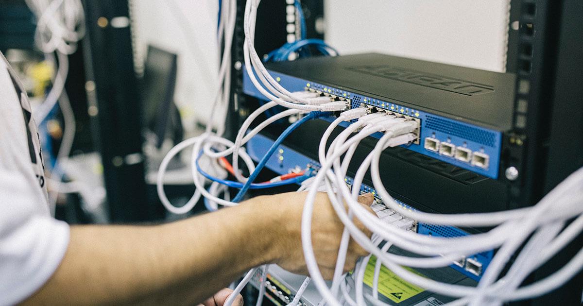 CCNA考試介紹與改版攻略,輕鬆考取認證開拓IT產業高薪之路