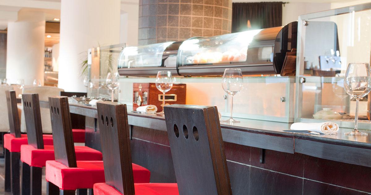 餐飲界的Airbnb,如何將吃飯的關係昇華?
