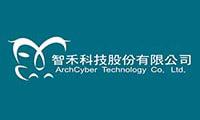 智禾科技股份有限公司