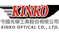 今國光學工業股份有限公司