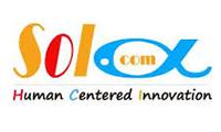 株式會社Sola.com
