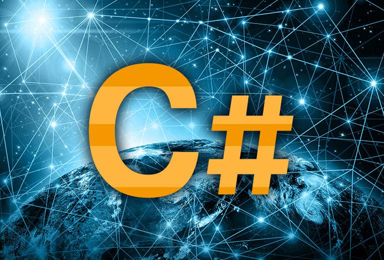 20483_Programming in C# 程式設計入門