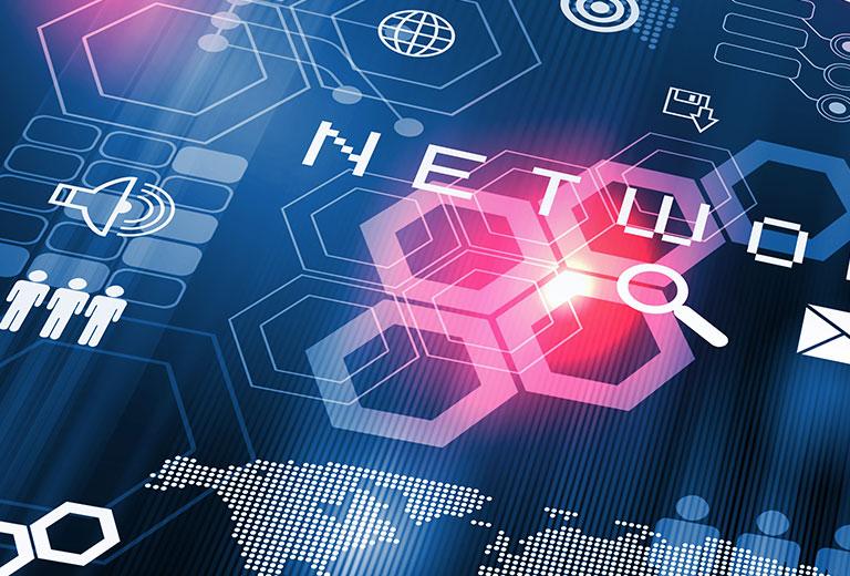20486_開發ASP .NET MVC 4網站應用程式