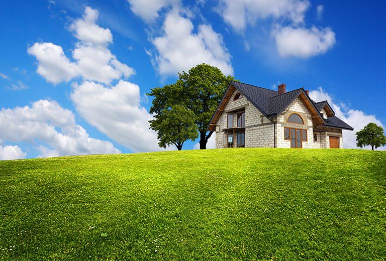 Revit 綠建築設計