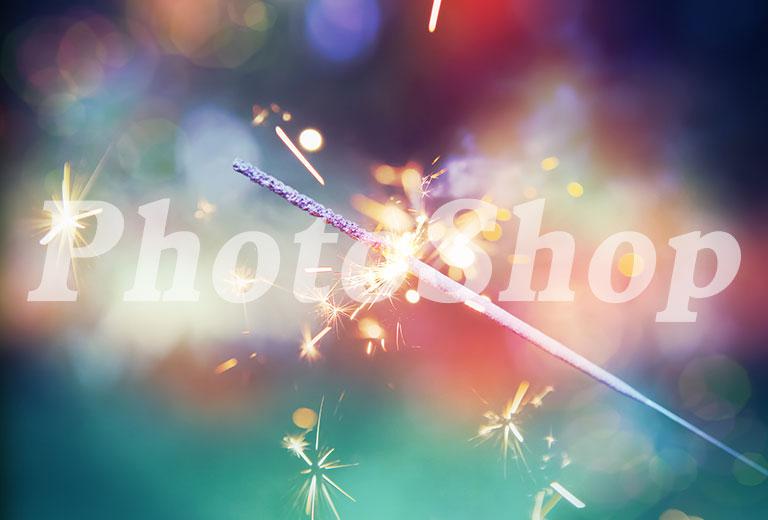 ACA-PhotoShop考前衝刺班
