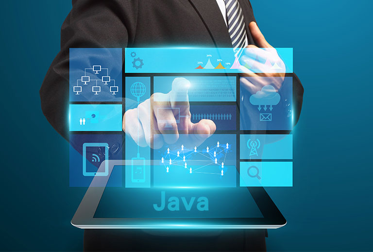 HTML5網站應用程式開發班