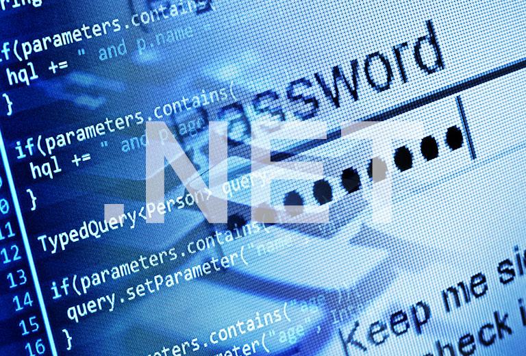 .NET 程式開發認證班