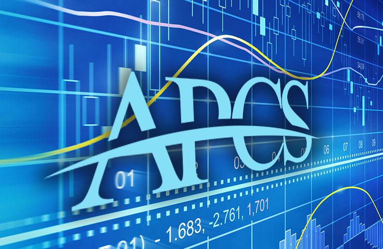 APCS認證與數學啟發