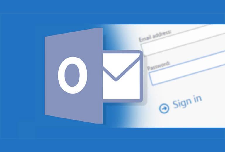 MOS 2016 Outlook標準級認證