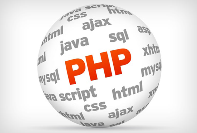 PHP&MySQL資料庫網站程式設計