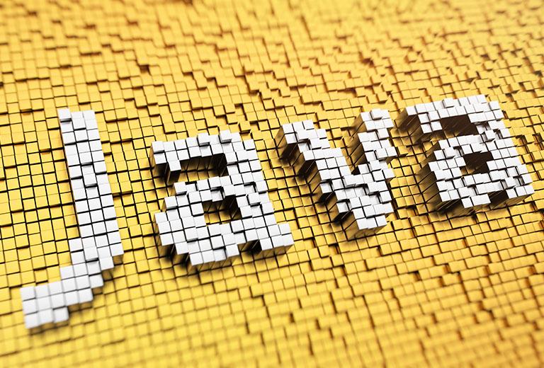 Java程式MTA認證