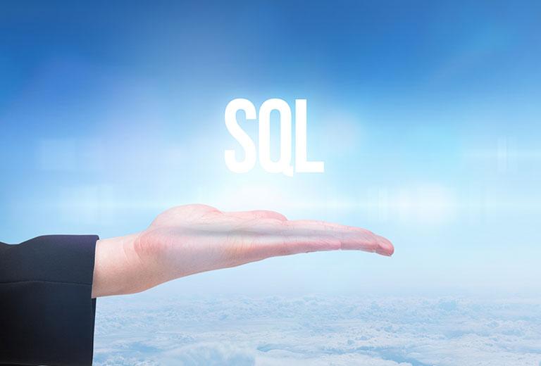 SQL Server 資料庫基礎認證班