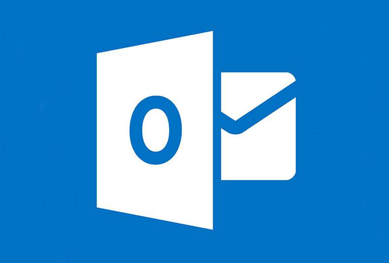 Outlook數位助理