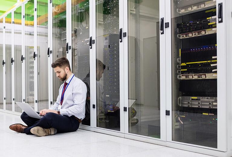 SQL Server 資料庫開發認證班