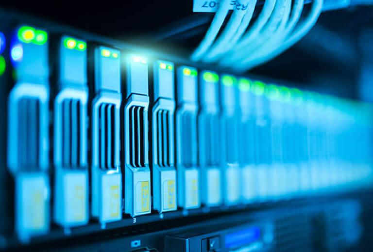 SQL Server 資料庫管理認證班