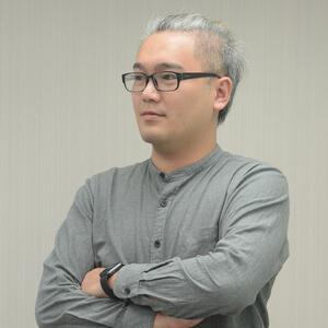 李仲傑老師