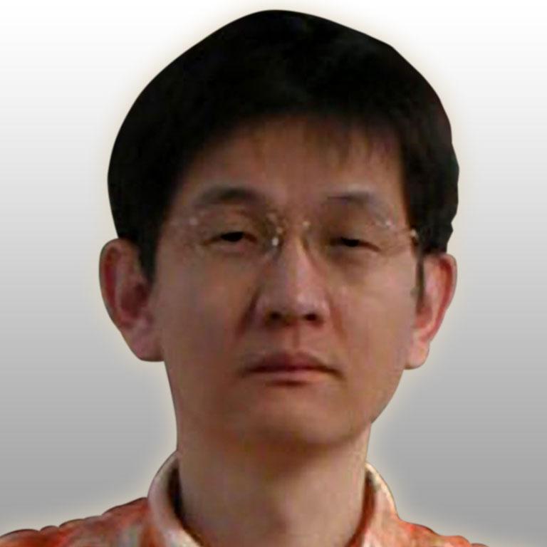 黃郁文老師