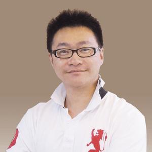 王光祺老師