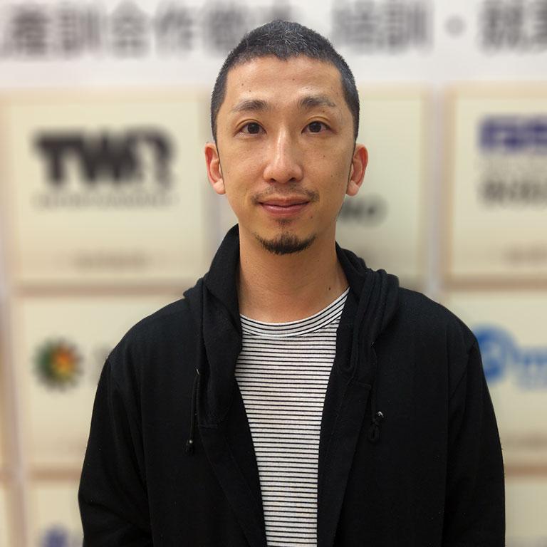 王詠霈老師