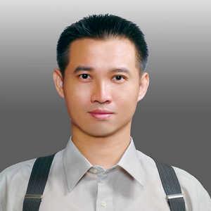 邱宏翔老師