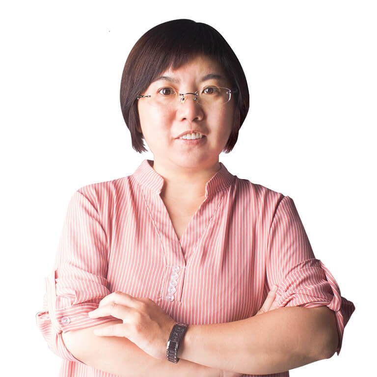 蕭慧茹老師